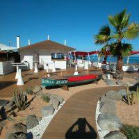 Beach-Club-Eingang-1600-1