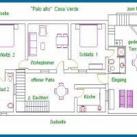 Casa-Verde-Grundr-800x600