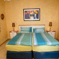 Ferienhaus-Azul-Finca-Schlafzimmer-1-z