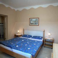 Ferienhaus-Azul-Finca-Schlafzimmer-2a-z