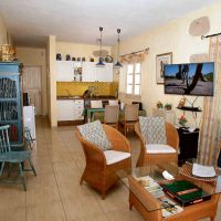 Ferienhaus-Azul-Finca-Wohnzimmer-z