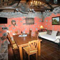 Ferienhaus-Niagara-Wohnzimmer-z