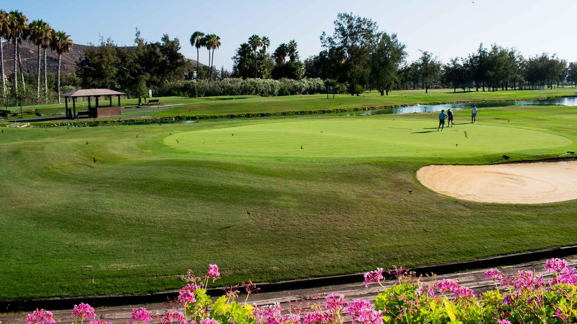 Golf-Americas-5-1