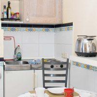 Vistamar-Küche-1