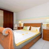 Teneriffa-Vistamar-3-Schlafzimmer-1