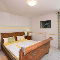 Teneriffa-Vistamar-Schlafzimmer-1