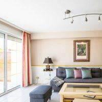 Teneriffa-Vistamr-3-Couch-1