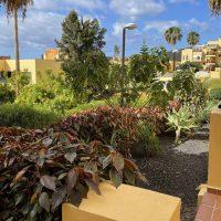 Gartenanlage-2-Margarita