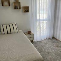 Schlafzimmer-Margarita-2