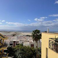 Sicht-2-Terrasse-Margarita